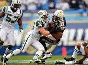 York Jets finale l'AFC