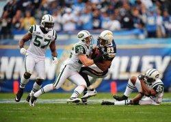 Les New York Jets en finale de l'AFC !