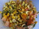 Brioche___la_dinde_au_curry_02