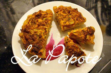 Tarte___la_carotte__mascarpone_et_persil