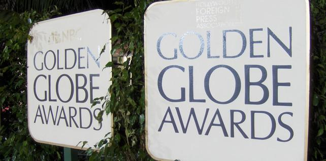 palmarès golden globe awards 2010