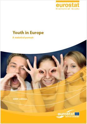 eurostat_youth