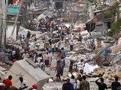 Solidaires avec Haïti