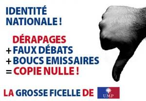 ump-grosse-ficelle-ident-nationale-ps ps76 blog76