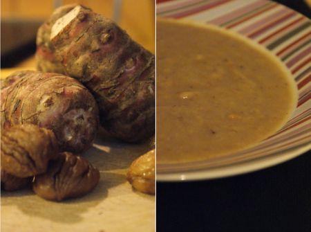 soupe_topinambour_et_chataigne_7
