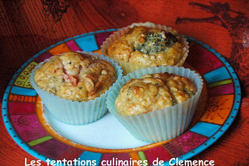 muffins--pic-s-brocolis-tomate.jpg