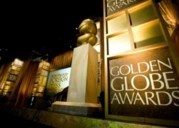 Golden Globes : Tous les résultats – 'Avatar' meilleur film dramatique !