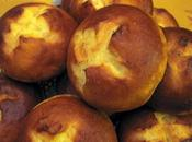 Petits pains tout doux