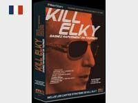 Kill Elky – Gagnez rapidement en tournoi