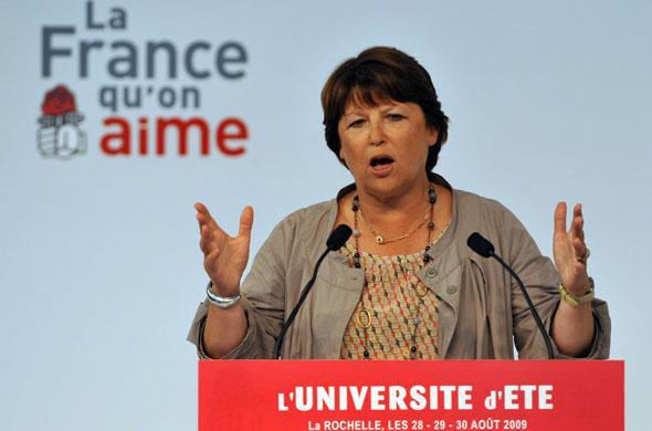 article_aubry-universite-dete1261252828.1263768834.jpg