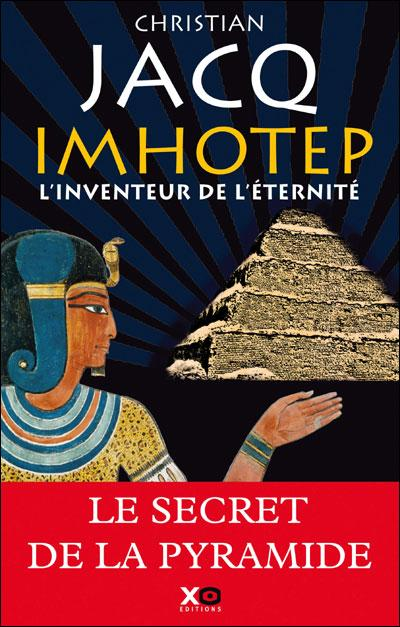 cover-ihmotep