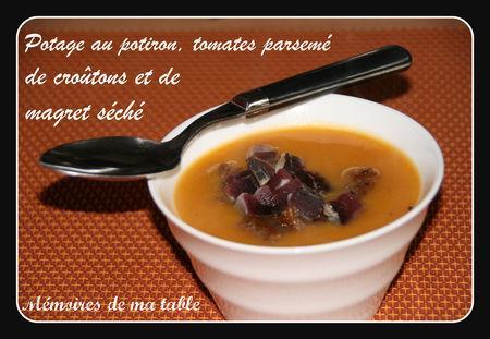 potage_potiron_tomates_cro_tons_et_magret