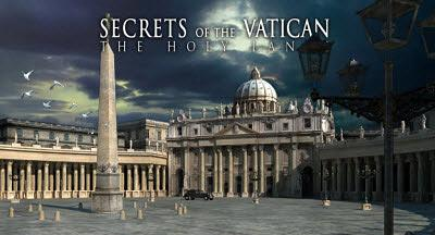 http://image.jeuxvideo.com/images/jaquettes/00033674/jaquette-secrets-of-the-vatican-the-holy-lance-iphone-ipod-cover-avant-g.jpg