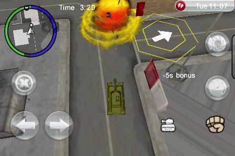 http://images.appshopper.com/screenshots/344/186162_3.jpg