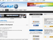 Joomla Virtuemart, infernal