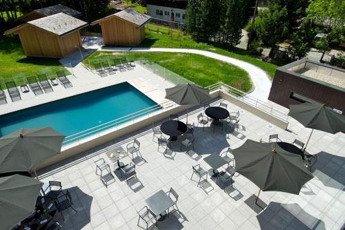 aiglons-hotel-chamonix