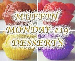MuffinDay19