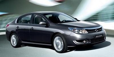 Production de la future Clio IV : Le gouvernement avoue son impuissance !