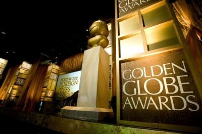 18/01 | OFFICIEL: Les gagnant (séries) pour les Golden Globes 2010