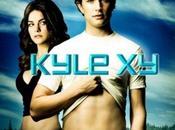 "18/01 DIFFUSION ""Kyle ""24h chrono"" bientôt France"