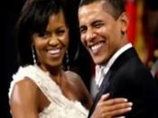 dîner d'anniversaire pour Michelle Obama