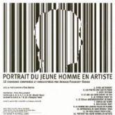 arnaud_fleurent_didier_portrait_du_jeune_homme_en_artiste