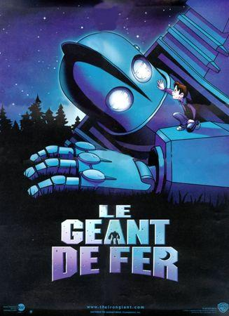 geant_fer_affiche1