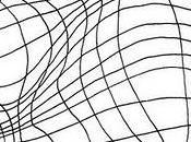 Question grid l'électricité finance