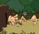 jeu flash gratuit age of war 2