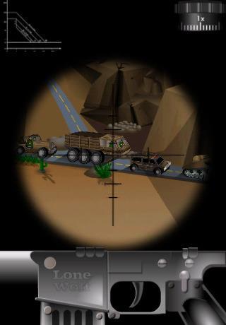 http://images.appshopper.com/screenshots/306/348814.jpg