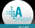 Diadeis rejoint l'association APROGED, acteur du numérique