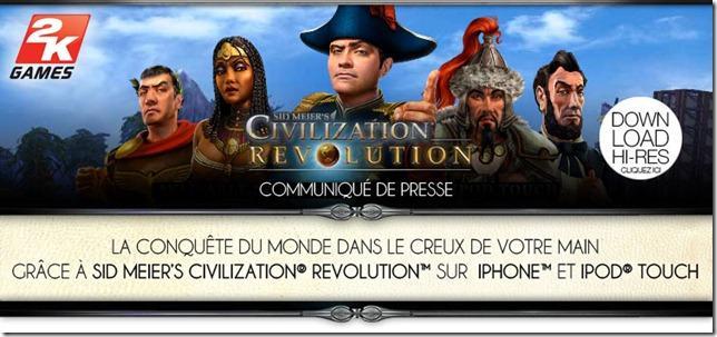 top_civilization