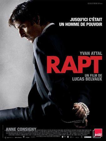 rapt1