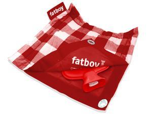coussin-bouillotte-fatboy