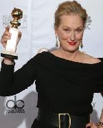 Streep-Golden-Globe-