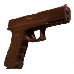 gun-angle.jpg