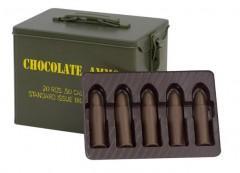 ammo-tins004-x.jpg