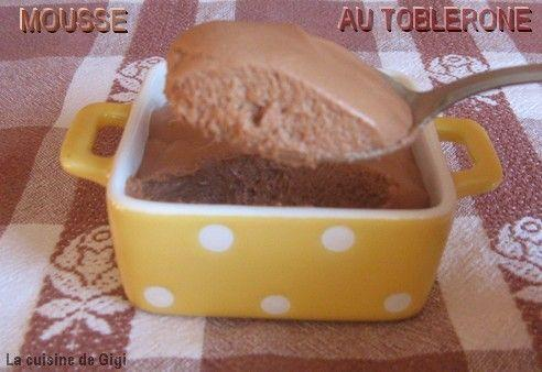 mousse_chocolat_toblerone_002