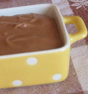 mousse_chocolat_toblerone_001