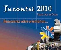 820 lycéens Corses  à bord du MEGA SMERALDA le 21 janvier prochain