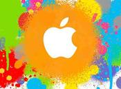 Apple Keynote prévu janvier