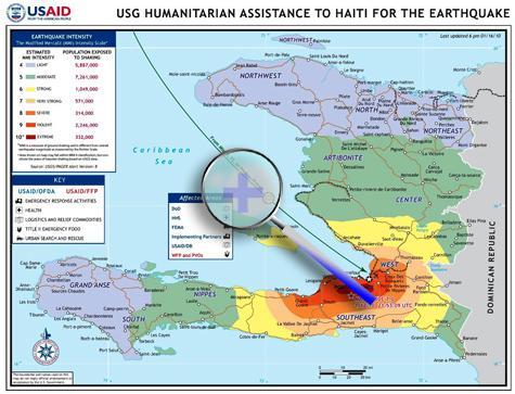 map_haiti_earthquake
