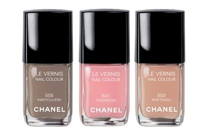 chanel-particuliere-nail-vernis