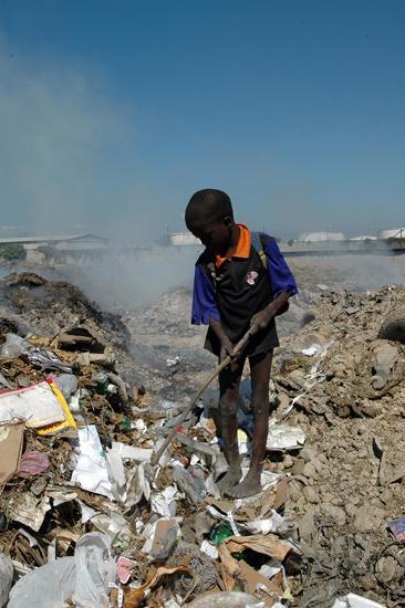 haiti tremblement terre aides subventions humanitaires