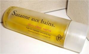 suzanne-aux-bains