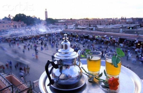 Beghrir marocain mille trous a semoule de ble