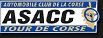 Le tour de Corse automobile 2010 annulé...