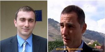 Communiqué commun de Jean-Christophe Angelini et Gilles Siémoni.