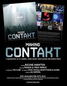 making_Contakt_dvd_minus