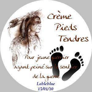 Cr_me_pieds_tendres